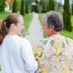 Home-Care-in-Berkelely-Heights-NJ