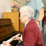Caregiver-in-Scotch-Plains-NJ