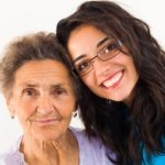 Home Care Jobs in New Jersey: Generations Home Healthcare, a premier home healthcare agency, places the utmost importance on ensuring our caregivers receive the latest training and are fully credentialed.