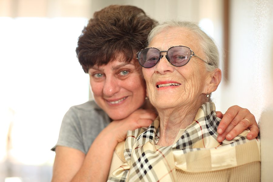 Elder-Care-in-Somerset-County-NJ