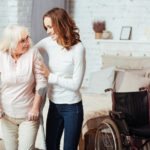 Elderly Care Hunterdon NJ - What Do You Need to Know about Setting up Your Home for Your Aging Adult to Move In?
