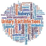 Senior Care Somerset NJ - How Can You Tell if Your Mom is Suffering From a UTI?