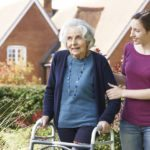 Home Care Westfield NJ - Where Might You Need Help as a Caregiver?