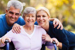 Senior Care Hunterdon NJ   What Can You Do To Make Multigenerational Living  Easier On The