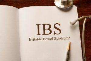Home Care Services New Providence NJ - Tips for Helping Your Parent Cope with IBS