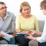 Homecare Morris County NJ - Long-Term Care Insurance - When is the Right Time to Look Into It?