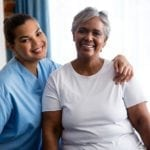 Caregiver Union County NJ - Do You Believe You Shouldn't Need Help as a Caregiver?