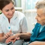 Elder Care Westfield NJ - Three Vaccines Your Parents Need to Protect Their Health