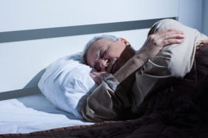 Home Care Services Somerset County NJ - Tips on Night Care for Aging Adults