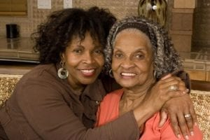 Caregiver Morris County NJ - The Importance of Showing Your Gratitude During Your Caregiver Journey