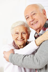 Homecare Essex County NJ - Four Things Your Parents Wish You Knew About Aging at Home