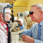 Senior Care Bernardsville NJ - What Are the Signs and Symptoms of Glaucoma?