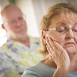 Homecare Hunterdon NJ - Why Is Your Senior So Stubborn?
