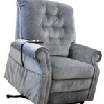 Elder Care New Providence NJ - Is a Lift Chair the Right Tool for Your Senior?