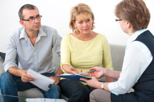Caregiver Berkeley Heights NJ - Making Family Meetings Part of Your Caregiving Efforts