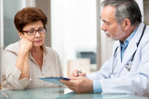 Home Care Services Morris County NJ - Five Tips for When Your Senior's Health Is Worsening