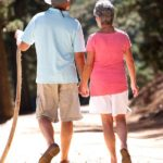 Senior Care Essex County NJ - Get Ready for Outdoor Summer Activities with Your Senior