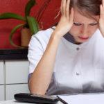 Caregiver Bernardsville NJ - Dealing with Anger Takes Conscious Effort