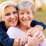Home Care Scotch Plains NJ - Five Tips for Having the Tough Conversations with Your Senior