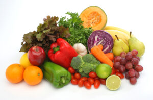 Homecare Warren NJ - Is Fruit Good for Preventing Breast Cancer?