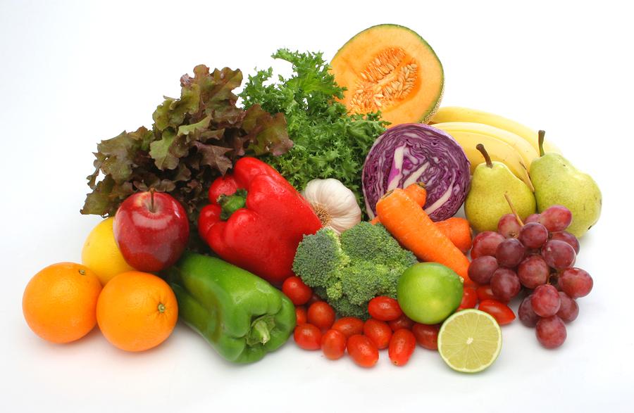 Homecare Warren NJ - Is Fruit Good for Preventing Breast Cancer?