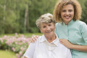 Home Care Berkeley Heights NJ - Four Things to Do When You Suspect Your Senior Needs More Help
