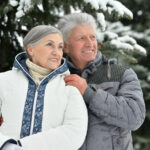 Home Health Care Somerset County NJ - Keep Your Elderly Parent Healthy This Winter