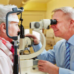 Elderly Care Essex County NJ - What Impact Does Diabetes Have on Vision?