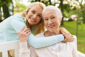 Homecare Scotch Plains NJ - Persuading Your Parents to Sign Up for Homecare Is Easy With These Steps