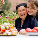 Homecare Westfield NJ - Helping Your Elderly Loved One Continue Living an Enjoyable Life