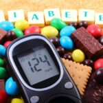 Home Health Care Hunterdon NJ - How Can Home Health Care Help with a New Diabetes Diagnosis?
