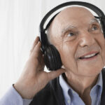 Home Care Warren NJ - Five Modern Classical Musicians to Play for Your Parents