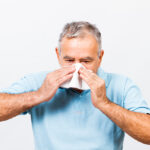 Home Care Services Essex County NJ - Five Things to Do During National Influenza Week