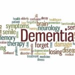 Elder Care Bernardsville NJ - Tips to Help You and Others Connect More with Someone That Has Dementia