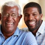 Home Care Services Scotch Plains NJ - Understanding Your Father's BPH