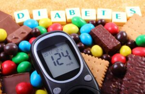 Home Health Care Somerset NJ - Diabetes Management with Home Health Care Assistance