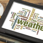 Elder Care Warren NJ - Preparing Your Parent for a Blizzard
