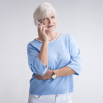 Senior Care Somerset NJ - Learn a Lot About Senior Care by Contacting an Agency