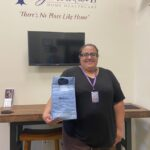 Home Health Care Bernardsville NJ - Caregiver Career Path Program