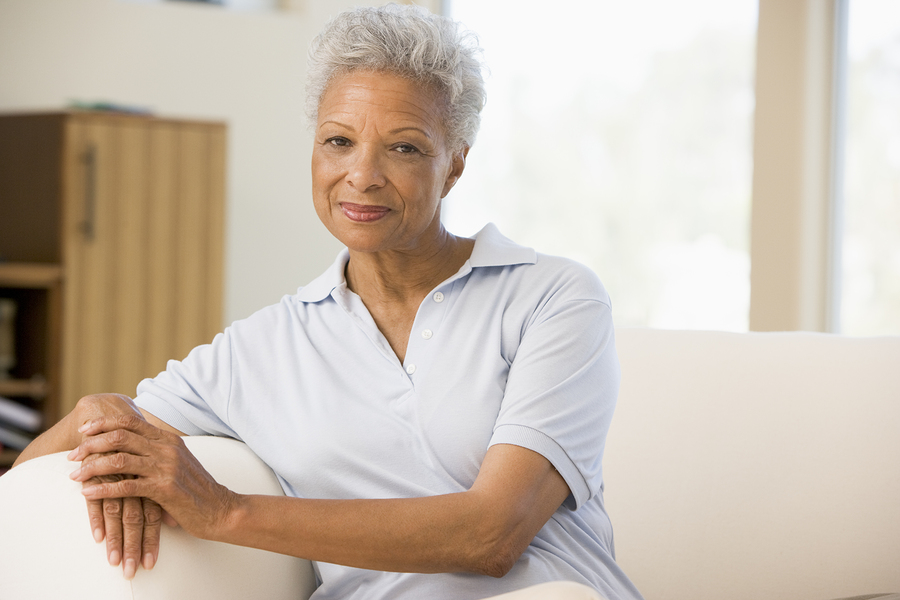Elder Care Somerset County NJ - Tips for Maintaining Cognitive Health